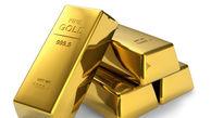 سکه و طلا گران شد