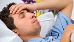 ضعف و بی حالی خبر از چه بیماری هایی می دهند؟