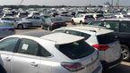 بازدهی اندک تولید و مونتاژ خودروهای جدید در ایران