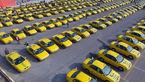 تشدید بازرسیها بر نحوه دریافت کرایههای تاکسی از هفته جاری