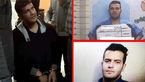 فیلم محاکمه عامل قتل عام اراک / حرف های عجیبی که قاتل در جلسه دادگاه  گفت؟ + عکس
