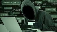 بازداشت هکر جوانی که  سایت دولتی را هک کرد / در فارس رخ داد
