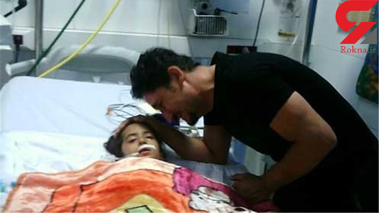 اولین دادگاه رسیدگی به پرونده الینا کوچولو برگزار نشد+عکس