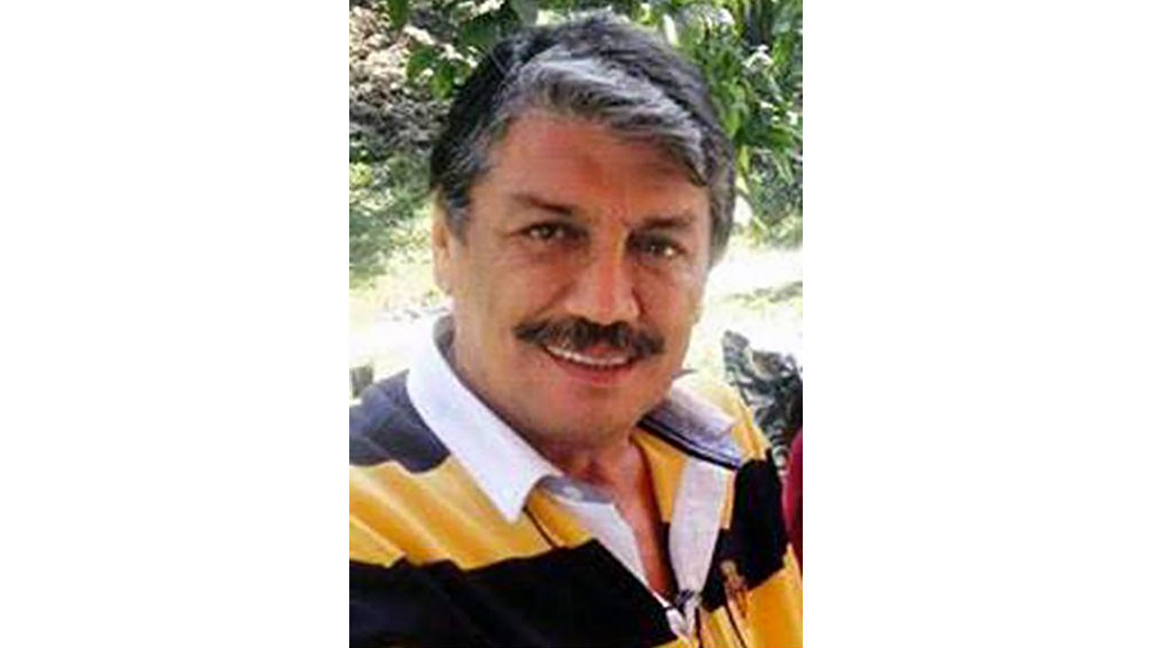 فرامرزی مربی سابق پرسپولیس درگذشت / هواداران در شوک + عکس