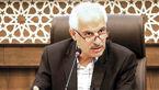 اولیت های کاری شهردار  جدید شیراز چیست؟