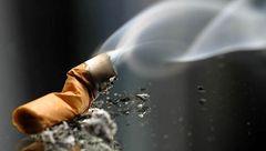 سرطان هایی که با سیگار کشیدن به جان تان می افتند!