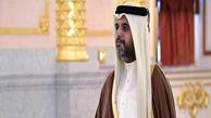 واکنش تند سفیر قطر به تهدید نظامی ریاض / دوره حاکمیت قانون جنگل به پایان رسیده است