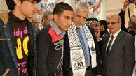 جلسه دادگاه نماینده حماس در عربستان فردا آغاز میشود