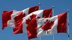 شهروندان ایرانی در کانادا نمیتوانند در انتخابات ریاست جمهوری شرکت کنند