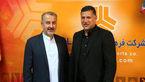 واکنش مدیر باشگاه سایپا به جدایی علی دایی