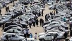 افزایش قیمت خودرو های ساخت داخل ممنوع !