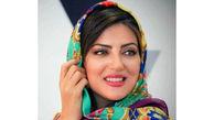 خرم سلطان ایران مدلینگ شد + عکس