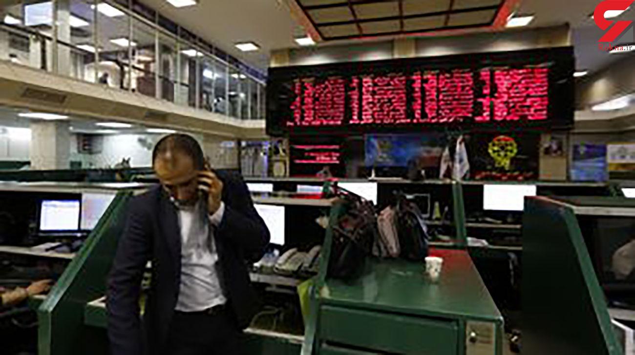سهام دولتی در بورس آزاد میشود