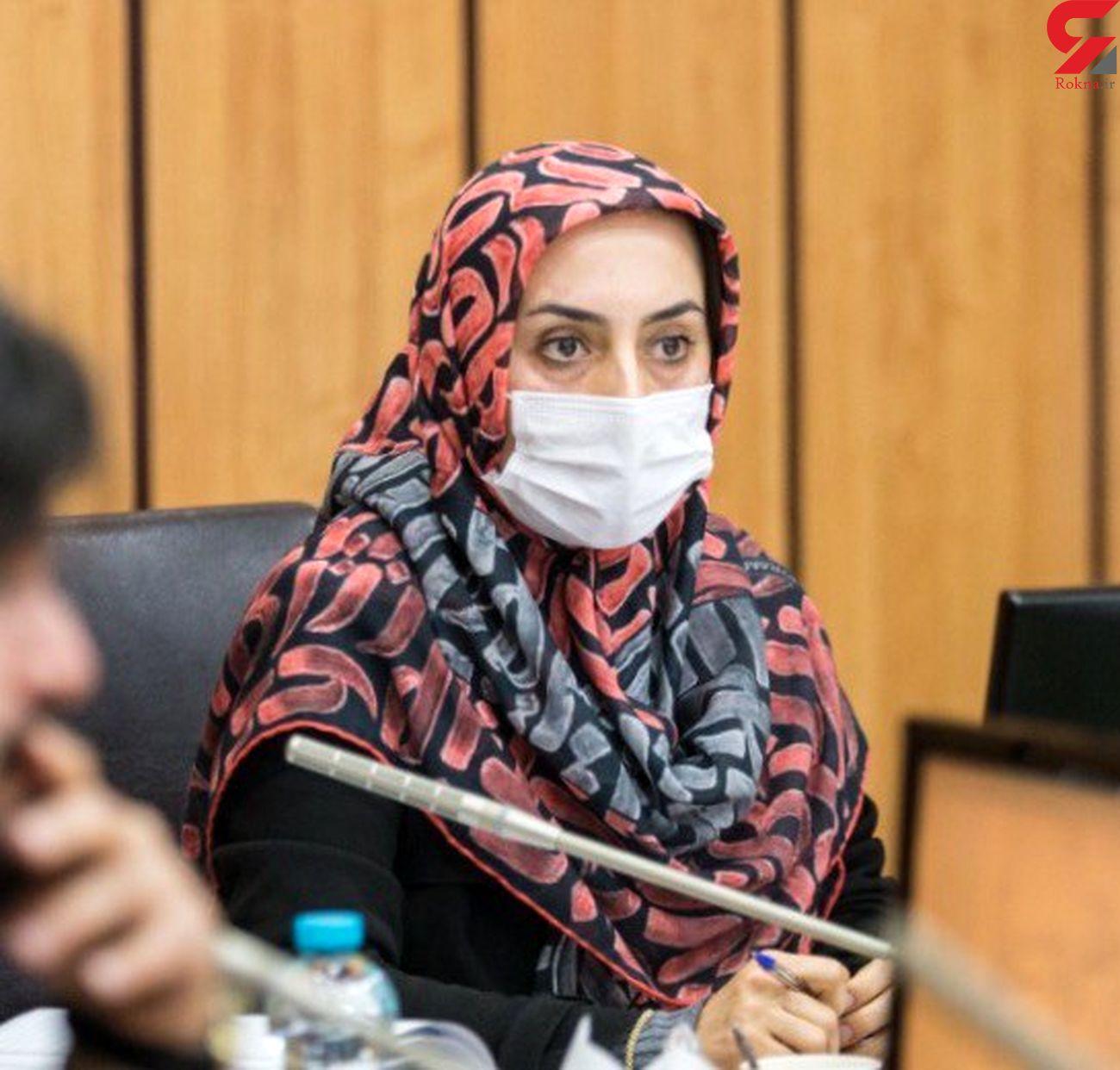 شهرداری قزوین راهبرد مشخصی برای خانه های تاریخی ندارد