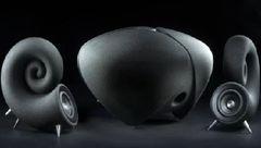جدیدترین سیستم صوتی با الهام از طبیعت ساخته شد