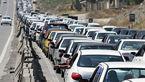 پیشبینی ترافیک سنگین عصرگاهی برای امروز و فردا