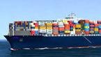 آمار جالب از صادرات ۳ محصول ایرانی
