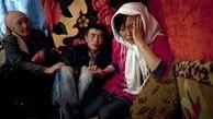 دختر 22 ساله را دزدیدند تا عروس اتاق حجله احمد شود + عکس