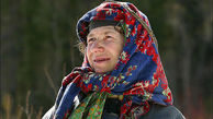World's loneliest woman, 76, will be able to stay on in her Siberian home hundreds of miles from civilisation after billionaire tycoon Oleg Deripaska stepped in to help