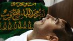 پیام وزیر کشور به مناسبت شهادت سیدنورخدا موسوی
