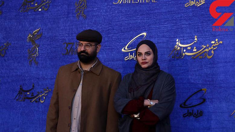 پشت پرده شکایت خانواده عبدالمالک ریگی از یک فیلم !