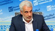 متخصصان هستهای ایران با انگیزه بالایی غنیسازی را در فردو آغاز کردند