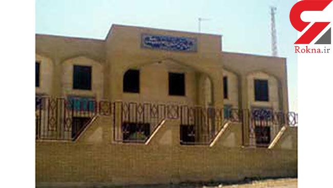 بهرهبرداری از 4200 کلاس درس تا مهرماه