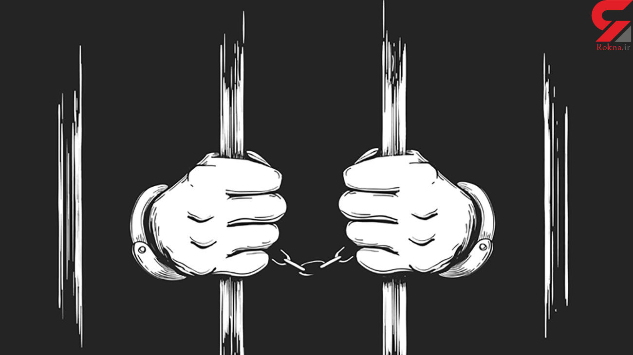 دستگیری عاملان سنگ پرانی به اتوبوس مسافربری در جاده مینودشت