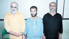 دستگیری سرهنگ قلابی برای سیزدهمین بار در تهران! + عکس