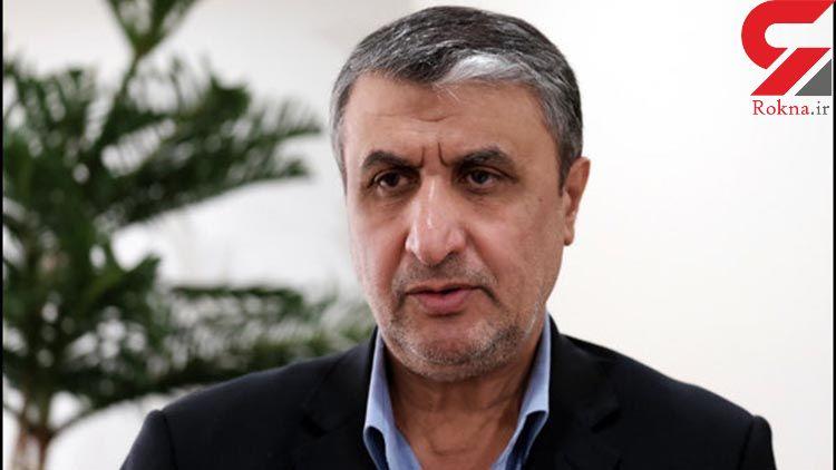 وزیر راه و شهرسازی: تهران از طرح ملی مسکن حذف نشده است