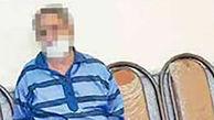 آدم کشی در تهران به خاطر ترس از مبتلا شدن به کرونا