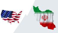 وزیر امور خارجه عمان مذاکره میان ایران و آمریکا را محتمل دانست
