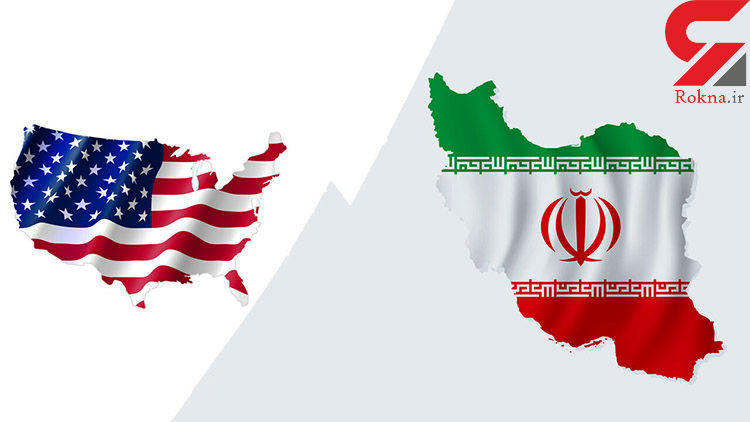 بعد از ترامپ روابط جدیدی میان ایران و آمریکا آغاز میشود