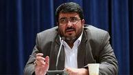 به نظر آمریکایی ها ایران چگونه تن به توافق خواهد داد؟