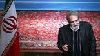واکنش بازیگر مرد ایرانی به جدایی پر سر وصدای آنجلینا از  شوهرش+عکس