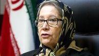 محرز: من شرکت برکت را انتخاب نکردم / وزارت بهداشت نباید روی واکسن های ایرانی حساب باز می کرد
