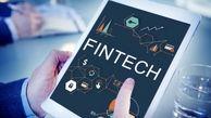 چارچوب فعالیت کسب و کارهای نوپای مالی مشخص شد