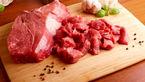 گوشت گوسفندی گران می شود