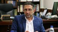 صدور شناسنامه برای 11 کودک دورگه بی شناسنامه در ایران تا 28 دی ماه