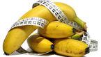 کاهش وزن با کمک رژیم موزی !