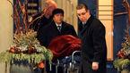 مرگ «مشکوک» یک زوج میلیاردر در تورنتو