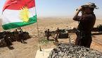 موافقت کردهای عراق با تسلیم تأسیسات نفتی شمال