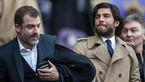 دستگیری مرد سرشناس ایرانی در بلژیک + عکس