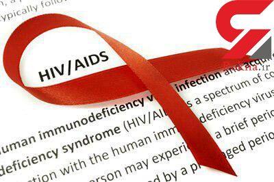 تفاوت بین ابتلا به ویروس «HIV» و بیماری ایدز