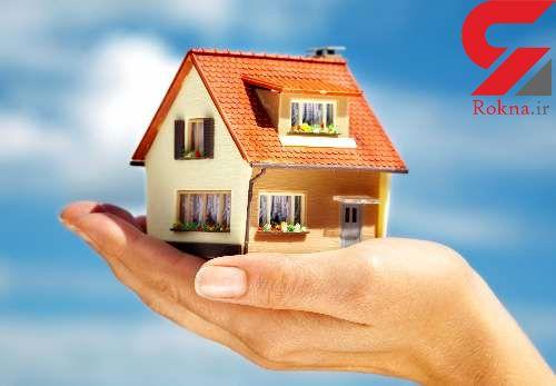 جزئیات افزایش قیمت واحدهای مسکونی در تهران/کرایه خانه ۸.۶ درصد رشد کرد