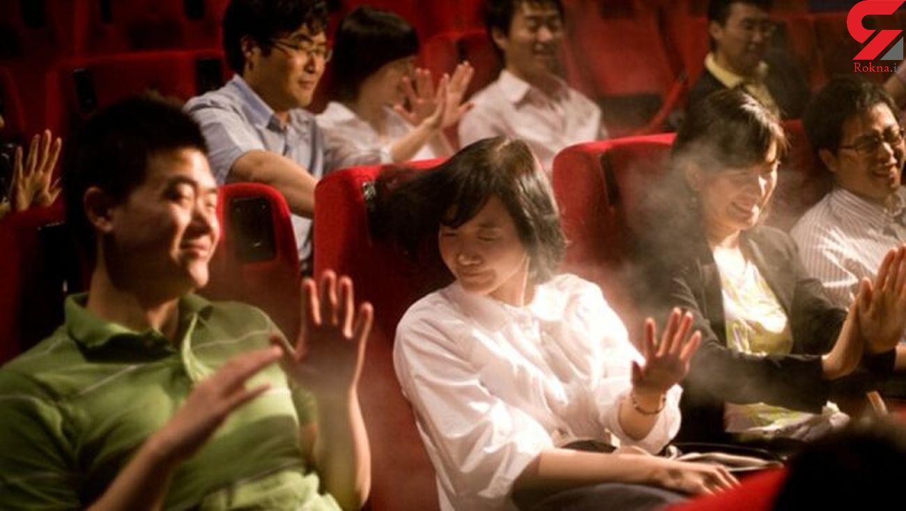 افزایش بهای بلیت سینما در ژاپن پس از ۲۶ سال