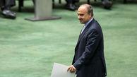 سلطانی فر: در فرانسه همه مسابقات باید تعطیل شود