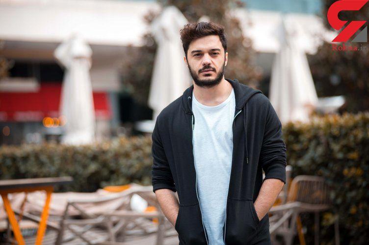 برگزاری کنسرت خواننده معروف ترکیه ای در کیش! / آیا وزارت ارشاد مجوز داده است؟