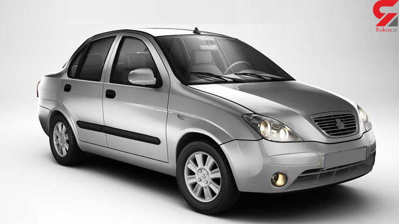 خودروهای صفر زیر 250 میلیون تومان در بازار + جدول