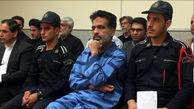 اعدام قاتل امام جمعه کازرون بزودی / حکم تایید شد